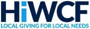 Local Giving Social Needs, Solent Community Grant