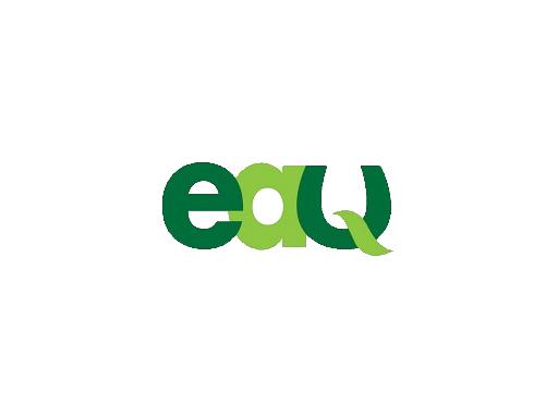 Equine Assisted Qualifications (EAQ)