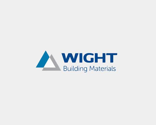 Wight Building Materials Ltd